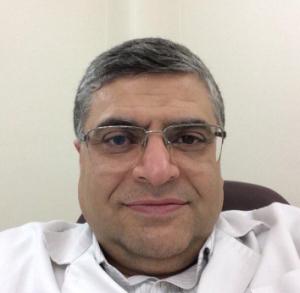 محمدحسين نكوفر